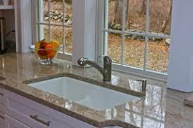 kitchen counter window. Kitchen Counter Window Sill