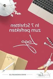 minimalist synonym thesaurus ideaction co