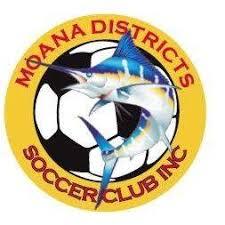 Moana Districts Soccer Club - Photos | Facebook