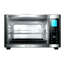 combination microwave toaster oven. Over The Range Toaster Oven Charming Microwave With Combination A