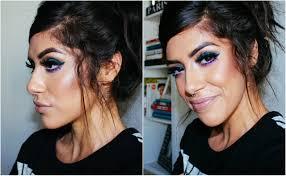 makeup geek makeup geek cosmetics free glitter injections famous glitter sparkly makeup summer makeup
