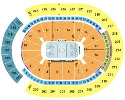 Buy Carolina Hurricanes Tickets Seating Charts For Events