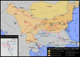 """Lică Vlahul on Twitter: """"Vlach lands - Duchies or Principalities? This was  the main political issue rulers of 14th century Wallachia & Moldavia strove  to address, as legitimacy could come only from"""