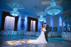 Elegant Outdoor Wedding Reception Venues Near Me Northern New Wedding Reception Venues Nj Prices