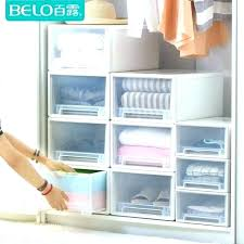 closet storage bins closet organizer boxes closet storage bins medium size of storage bins bed bath