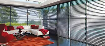 Window Shadings Blinds Window Shades Curtains And Blinds Window Shadings Blinds