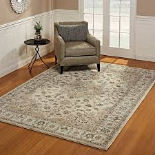 thomasville timeless classic rug collection area rug ideas thomasville marketplace indoor outdoor rugs