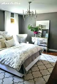 master bedroom rug master bedroom rug ideas master bedroom rugs dear guest bedroom master bedroom area master bedroom rug