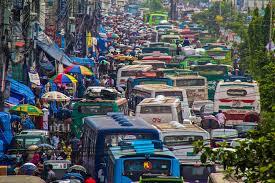 non related experience resume homework help world map teachers buy essay online cheap dhaka city traffic jam sludgeport web bbc how traffic congestion affects economic