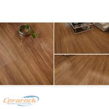 Eco Click Vinyl Flooring, Eco Click Vinyl Flooring Suppliers and  Manufacturers at Alibaba.com