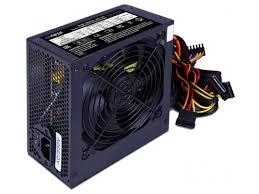 Купить <b>блок питания</b> Hiper HPB-<b>550 550W ATX 550W</b> 80Plus ...