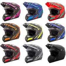 Youth Gmax Mx46 Helmet Atv Mx Moto Dirt Bike Motorcycle Off