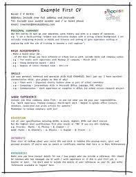 Merchandising Job Description Merchandiser Job Description Resume