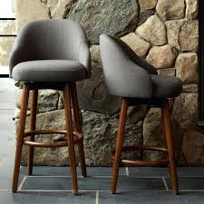 most comfortable bar stools. Decent Most Comfortable Bar Stools S9960237 L