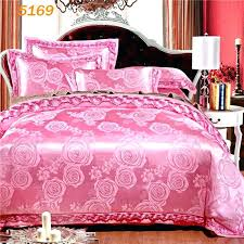 silk sheets king comfortable bed queen bedding sets intended for 17