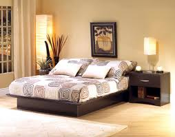 Modern Decorating For Bedrooms Guest Bedroom Decorating Ideas Home Design Ideas