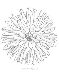 Small Picture hard flower Colouring Pages page 3 EVERY COLORING PAGE THERE