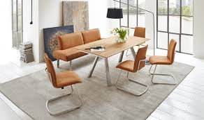 perfect venjakob eckbank impuls p with venjakob venjakob round dining table and chairs with venjakob excellent product details with venjakob