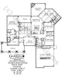 119 best floor plans images on pinterest house floor plans Small Craftsman House Plans With Photos 119 best floor plans images on pinterest house floor plans, floor plans and home plans small craftsman style house plans with photos