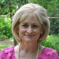 Alice Hickman - Richmond, Virginia   Professional Profile   LinkedIn