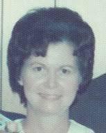 "Margaret Avis ""Margie"" Keating Fox (1931-1982) - Find A Grave Memorial"