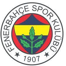 Fenerbahçe SK - Home |