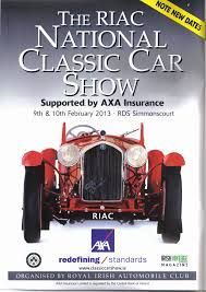 48 fresh images aon classic car insurance