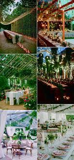 garden wedding ideas for 2021