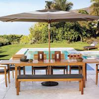 Small Picture Buying Outdoor Dining Sets Patio Furniture