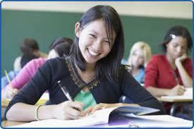 buy essay paper online for college buy essay paper online now