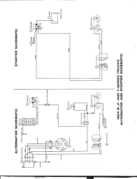 gallery of wiring diagram for garden tractors with a delco remy starter within