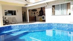 Confira mais imóveis à venda ou para alugar em tremembé. Casa A Venda Tremembe Sao Paulo Olx