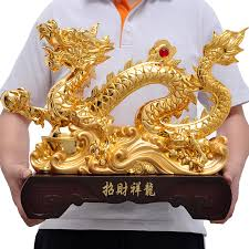 office warming gift. Get Quotations · Lucky Dragon Ornaments Crafts Opening Housewarming Gifts  Business Office Desk Tv Cabinet Decorations Warming Gift O