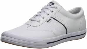 Keds Shoe Width Size Chart Keds Courty Leather