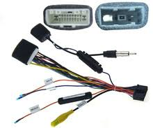 nissan wiring harness online shopping the world largest nissan joying wiring harness for nissan only for joying device
