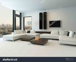 black white living room furniture. Full Size Of Living Room Minimalist:cute Modern Decor Black Sets Wcdquizzing Extraordinary White Furniture D