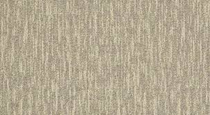 cream carpet texture. Rendered Bl - Swatch Cream Carpet Texture