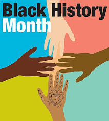 Image result for black history month 2018