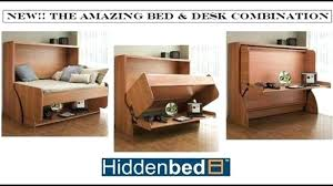 awesome murphy bed desk modern home plans 4 ideal com for throughout designs twin interior murphy bed desk plans m47 bed