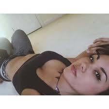 Alexa Corina - DragonBound User