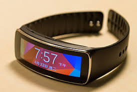 Microsoft Band Wiki Samsung Gear Fit Wikipedia
