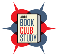 arrt book club study the reading round table