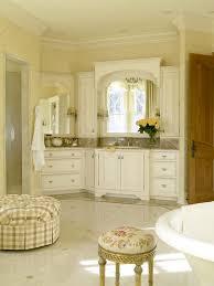 country bathroom shower ideas. Country Bathroom Shower Ideas .
