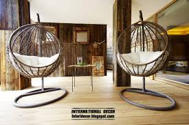 Pleasing Hanging Inside Chair In Home Decoration Ideas with additional 82 Hanging  Inside Chair