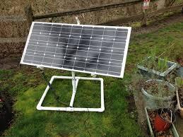 top result diy solar power garden lights best of solar panels lights inspirational solar panels for