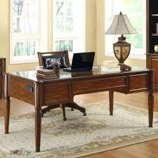 Home Source Furniture Houston New Inspiration