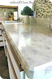 how to make concrete look like granite make concrete look like granite enticing make concrete look like granite beautiful ways diy faux granite concrete