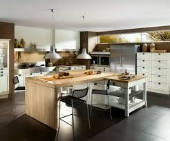 New For Kitchens New Home Kitchen Designs Ideas
