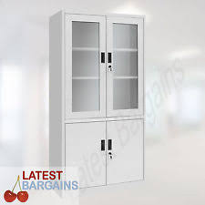 modular bathroom furniture rotating cabinet vibe. metal steel storage cabinet garage office home stationary cupboard filing locker modular bathroom furniture rotating vibe