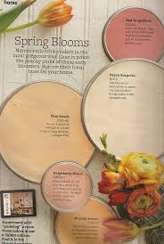 better homes and gardens paint.  Gardens Best Orange Paint Colors From Better Homes And Gardensu2026 Intended And Gardens Paint